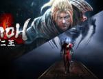 DLC de Nioh e Prey são os maiores lançamentos da semana