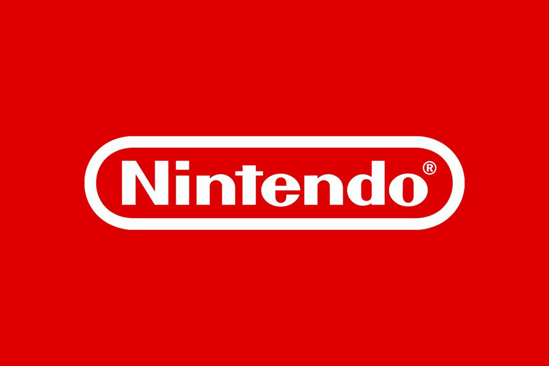 Nintendo | Mais jogos serão apresentados durante o ano