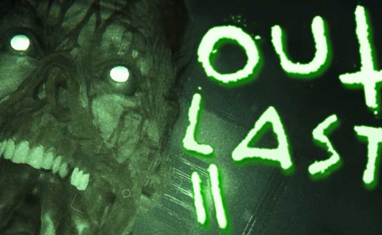 Outlast-2 Gameplay completo em Português!