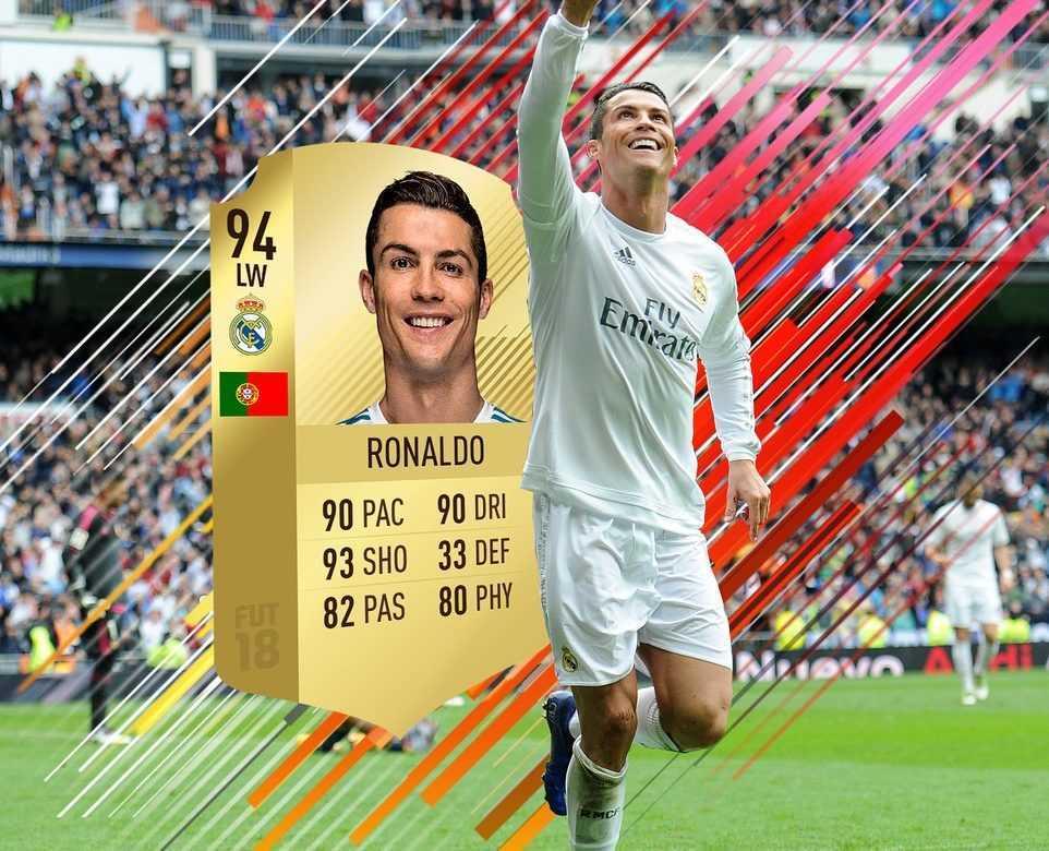 e1cf2e5f1626b FIFA 18
