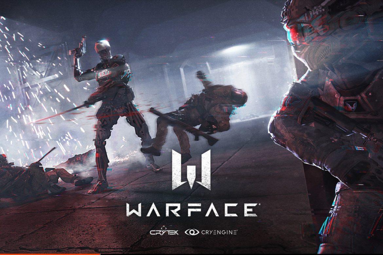 Warface | Chegará para Xbox One e PlayStation 4 este ano