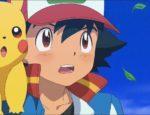 Pokémon: O Poder de Todos