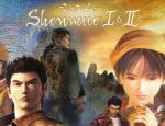 Shenmue I e II HD | Data de lançamento revelada