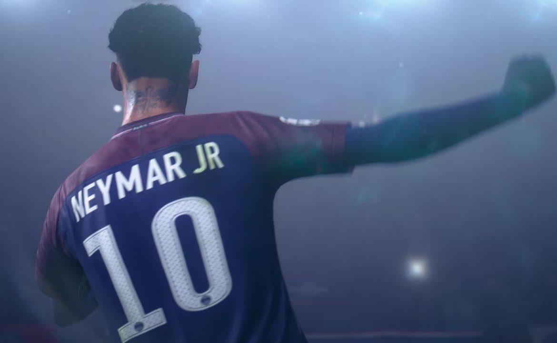 Fifa 19 Ultimate Team Tem Neymar De Bruyne E Dybala Como