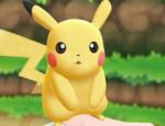 Pokemon_Let__s_Go