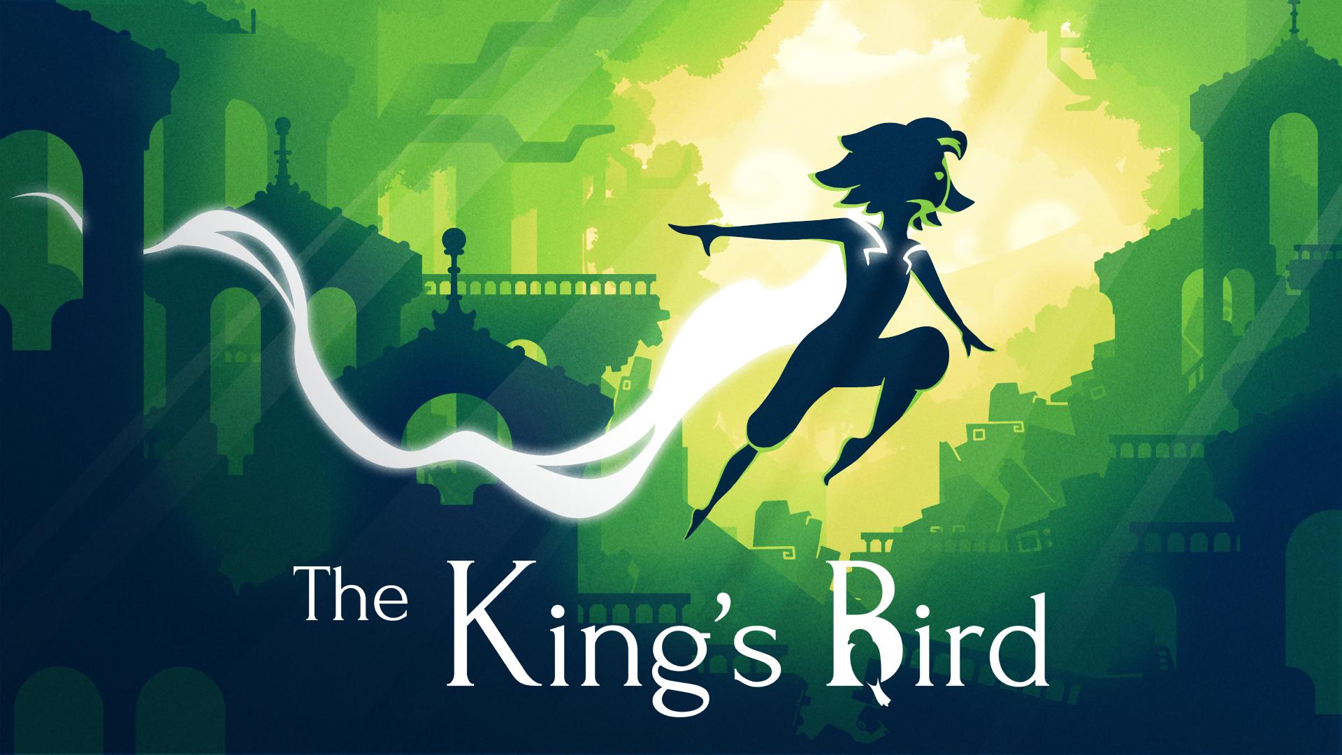 Análise | The King's Bird - Manual dos Games