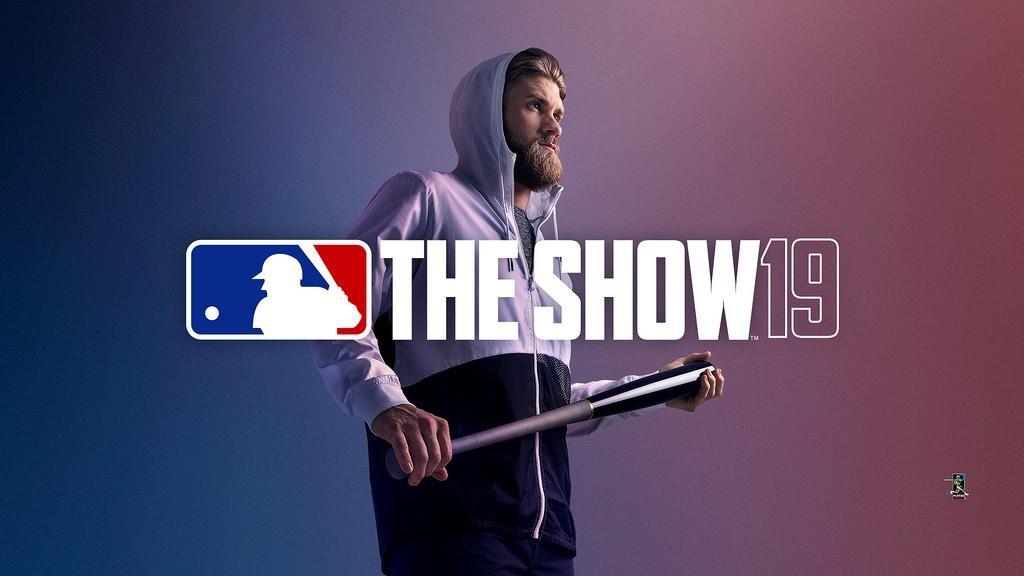 66cd4a01753ab A temporada da Major League Baseball está de volta e com ela temos o anual  jogo da Sony San Diego