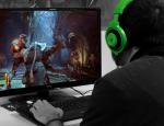 A Sony vai liberar os seus jogos exclusivos para PC