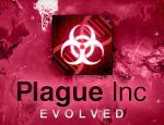 Plague Inc