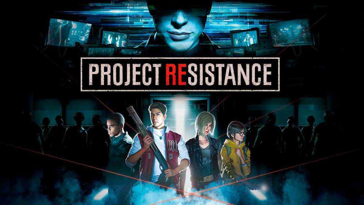 Project-Resistance-1