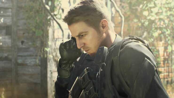 Resident Evil 9 terminará história iniciada com RE7 (rumor)