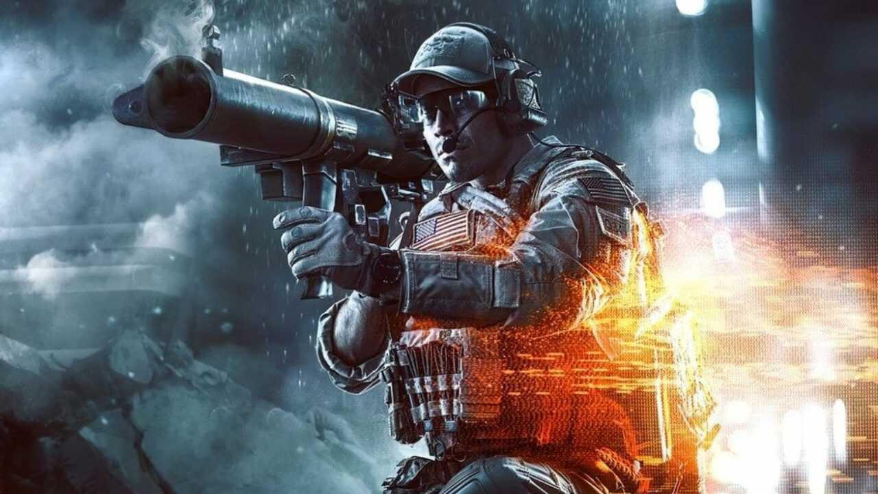Battlefield 6 | Tem Ideias Ambiciosas E Batalhas Épicas, Diz Diretora -  Manual Dos Games