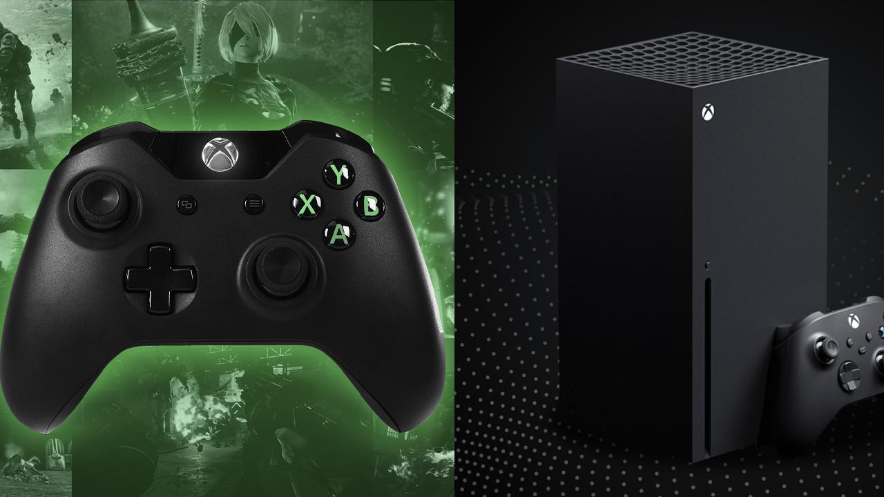 Xbox_Series_X