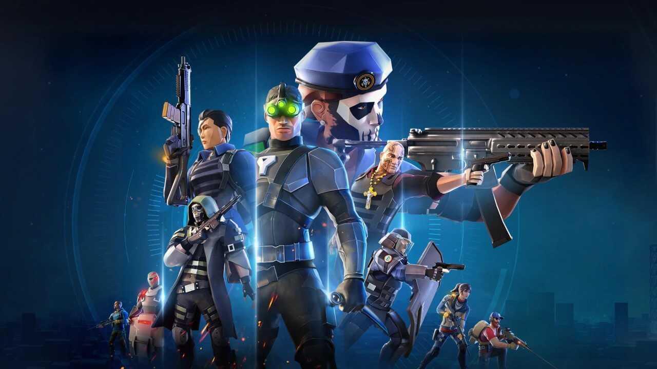 tom-clancys-elite-squad