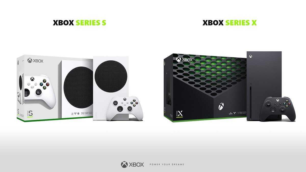 Xbox Series X e S Xbox Series S pre venda compra pre vendaq console comprar xbox