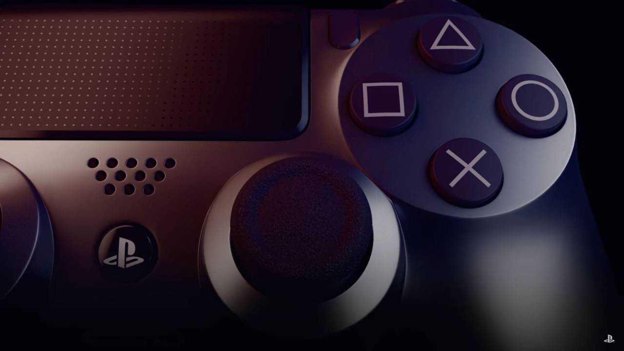 114 milhões vendidos PS4