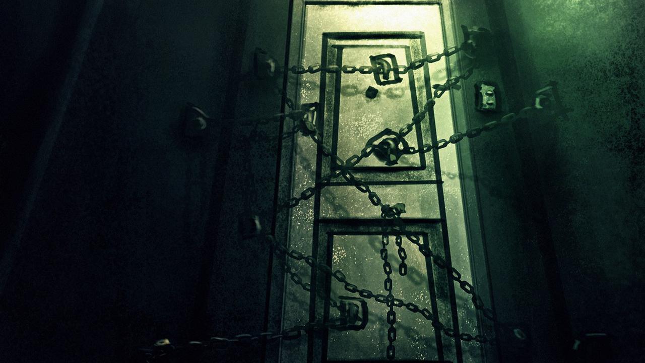 Silent Hill 4: The Room é classificado para PC e pode chegar em breve