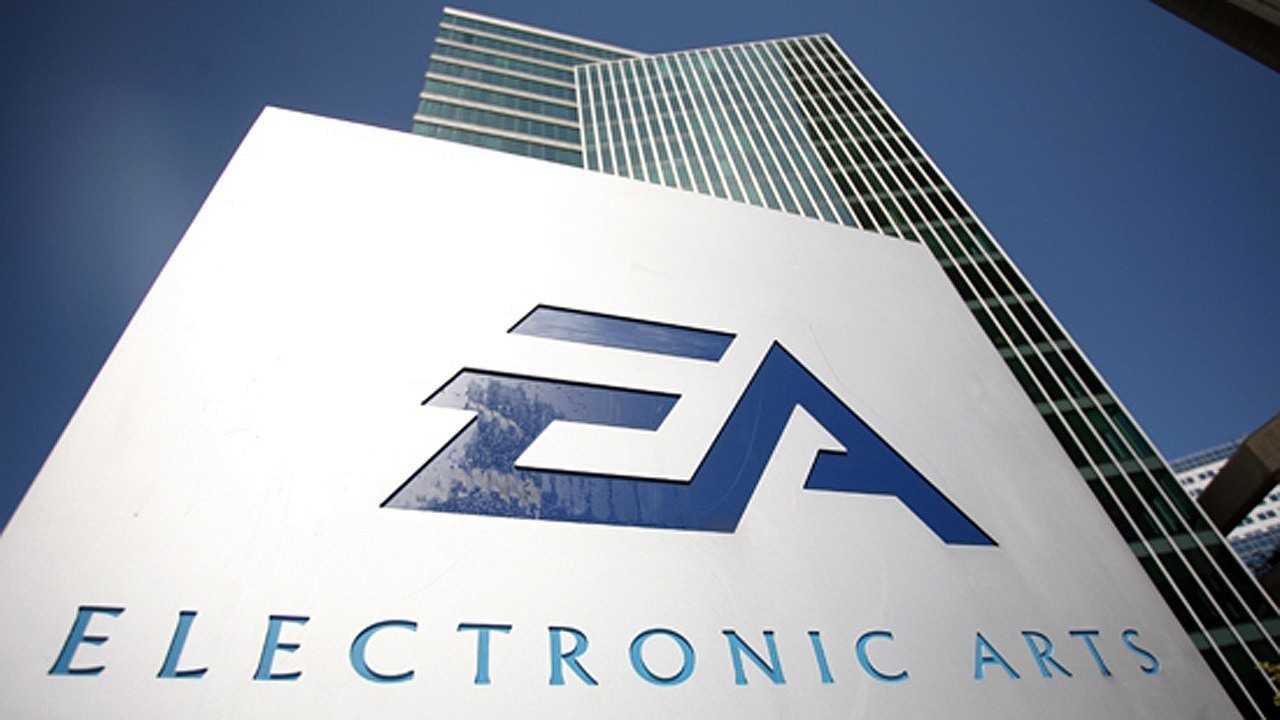 A EA planeja lançar 6 jogos na próxima geração até março de 2022