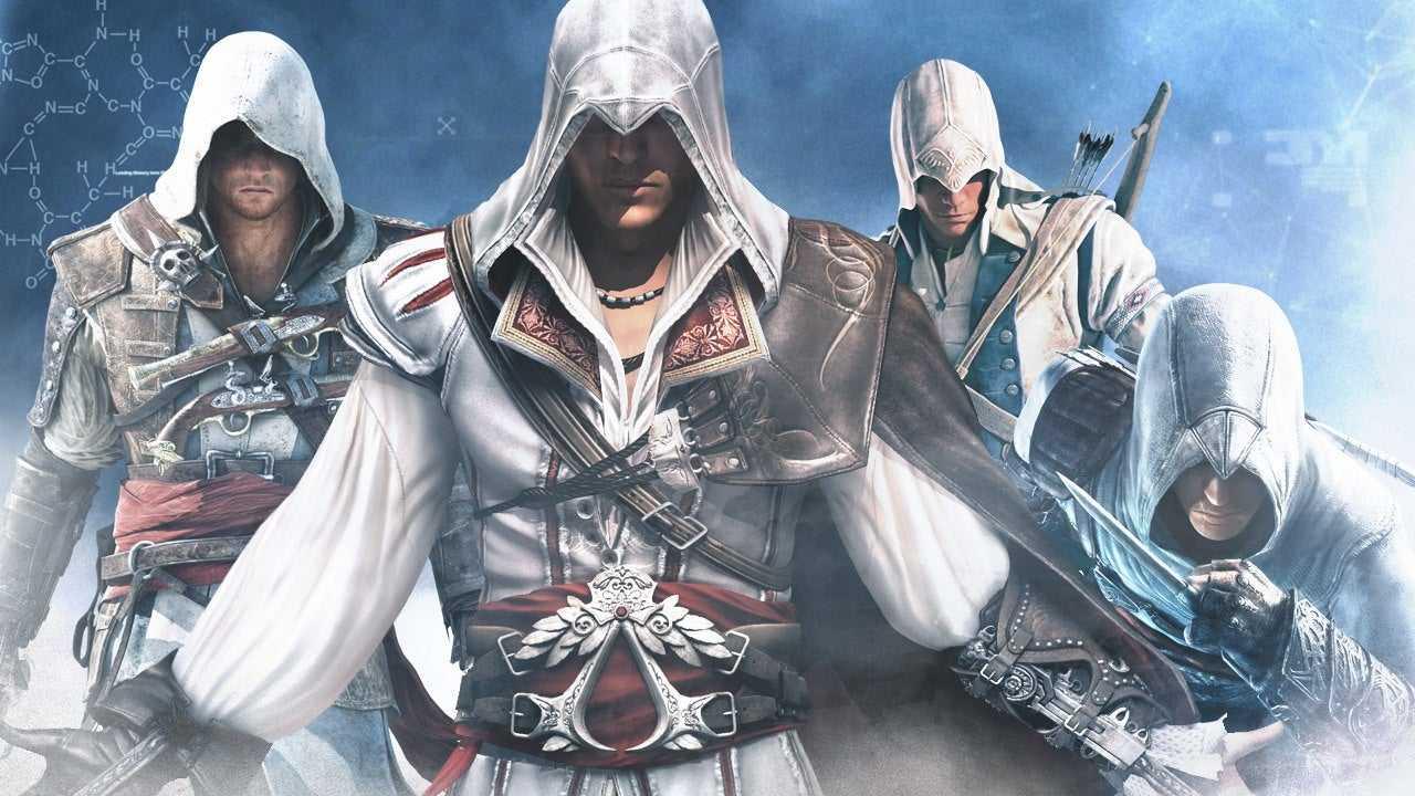 Próximo Assassin's Creed pode acontecer no Brasil, diz desenvolvedor da Ubisoft