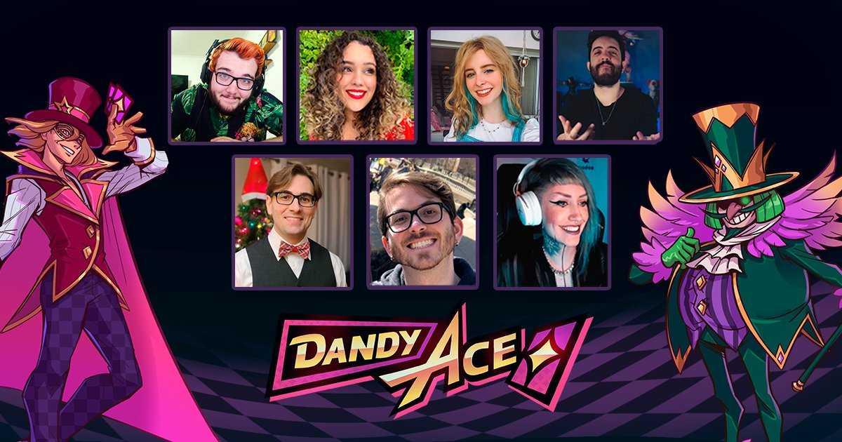 Dandy_Ace 2