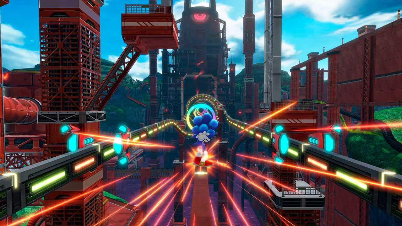 Sonic-Colors--3